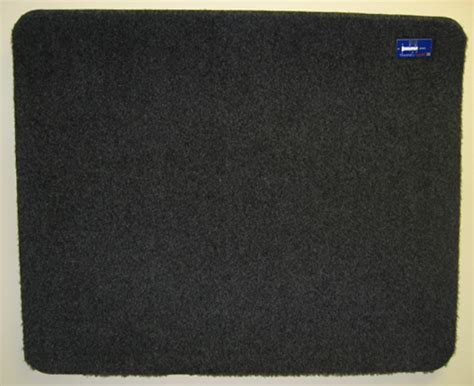 classic disposable mats are mats by
