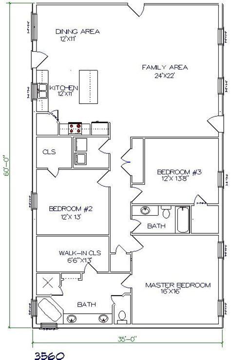 steel buildings with living quarters floor plans similar design barndominiums metal homes