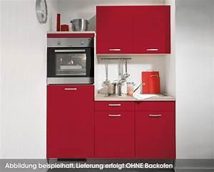 Singleküche Ohne Herd : minik che ohne sp le eh81 kyushucon ~ Markanthonyermac.com Haus und Dekorationen