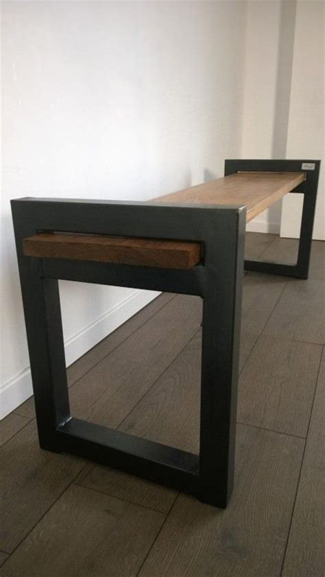 1000 ideas about welded furniture on metal
