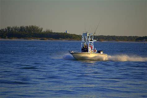 Boating Accident At Lake Havasu by Boating Accident In Lake Havasu San Diego Injury Law