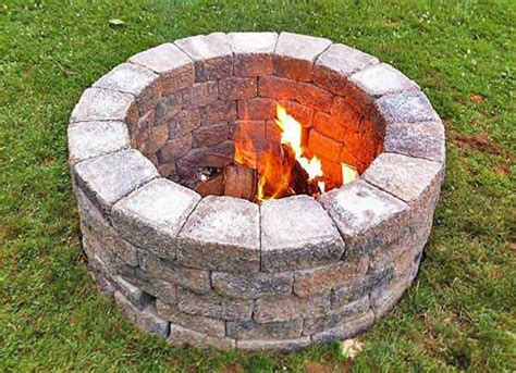 38 Easy And Fun Diy Fire Pit Ideas  Amazing Diy, Interior. Desk Chair Seat Cushion. Corner Coffee Table. 14 Full Extension Drawer Slides. Gambling Tables. Drawer Slides Side Mount. Storage Drawer Organizer. Hettich Undermount Drawer Slides. Tornado Sport Foosball Table