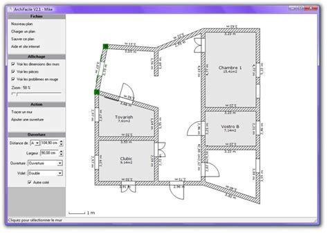 logiciel de dessin architecture gratuit l impression 3d