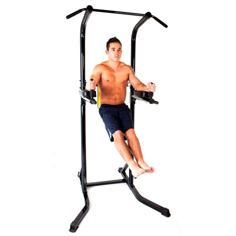 chaise romaine fitness doctor tower 28 images 78 best images about free standing pull up bar