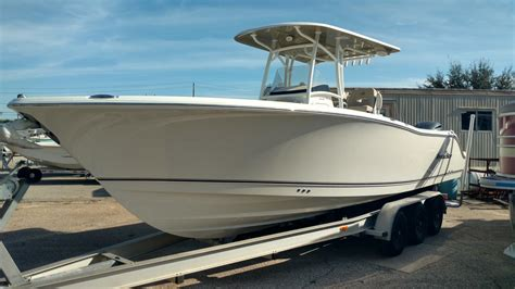 Nautic Star Boats For Sale by Nauticstar Boats For Sale Boats