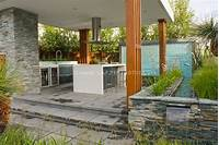 good looking small covered patio design ideas Good looking Backyard Covered Patio Design Ideas - Patio ...