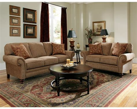 Larissa Sofa 3 Bedroom Apartments In Lawrenceville Ga 2 For Rent Brooklyn No Broker Fee Antique Furniture Sale Womens Slippers 1 Rochester Ny Security System Red Okc