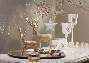 Weihnachtsdeko Ideen 2017 : weihnachtsdeko trend das sind die trends 2015 ~ Markanthonyermac.com Haus und Dekorationen
