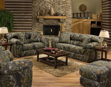 17 Best Ideas About Camo Living Rooms On Pinterest Bathroom Tile Ideas Pinterest Small Floor For B Q Tiles Traditional Bathrooms How To Put Colorful Installing
