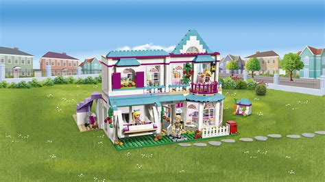 41314 s house products lego 174 friends lego lego