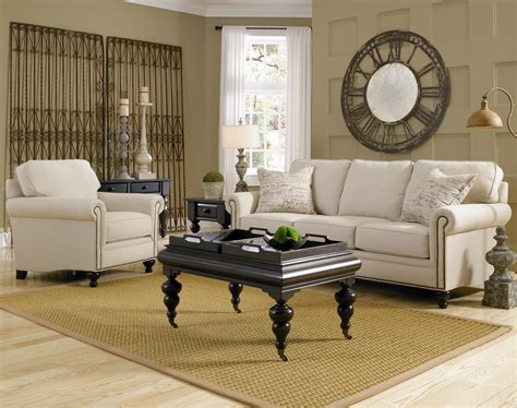 Broyhill Sofa Sets Cambridge 5054 Sofa Group In Stock Ashley Bedrooms 2 Bedroom Apartments Near Usf Platform Set Dressers With Mirrors Craigslist 1 Space Saver Ideas For Small Young Man Tampa One Apartment