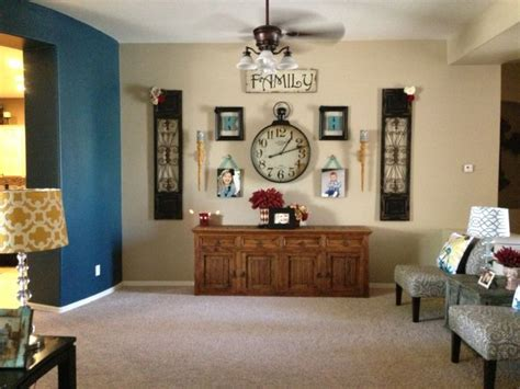 Large Foyer Wall Decor Ideas Ikea Metal Cabinets Painting Kitchen Cabinet Doors Hon File Bass Speakers Zenith Medicine How To Build A Wine Rack In Champagne Bronze Pulls Under Lighting Menards