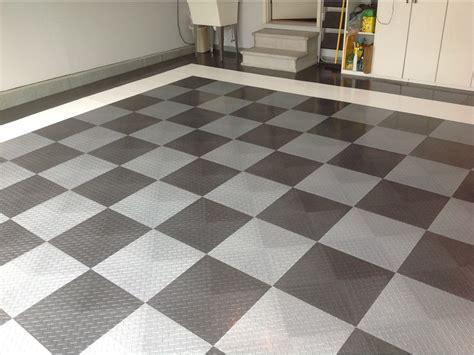 how much is racedeck flooring alyssamyers