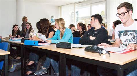 pr 233 pa concours brest liste des classes pr 233 paratoires cours galien
