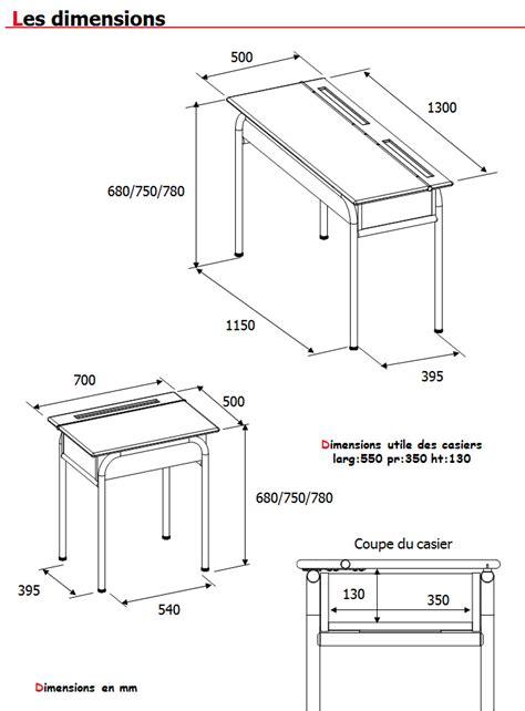 hauteur standard dune table de salle a manger 20170923164928 tiawuk