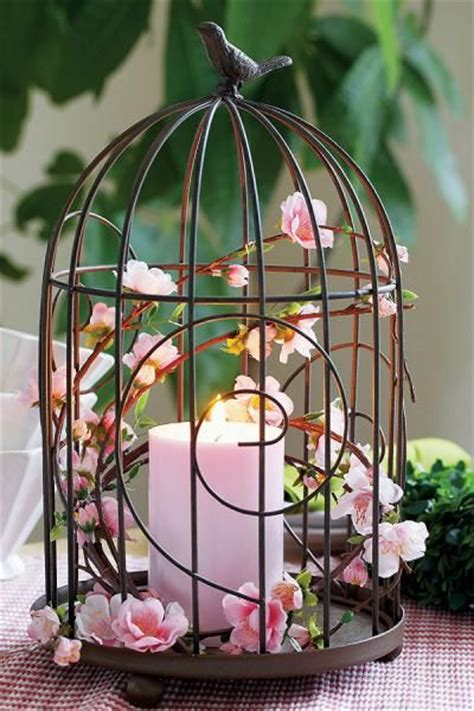 25 best ideas about bird cage decoration on birdcage decor birdcages and bird cage
