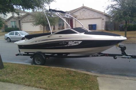 Yamaha Boats For Sale Austin Tx by Boats For Sale In Austin Texas Used Boats For Sale In