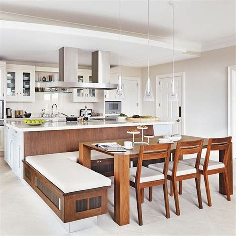 best 25 kitchen booths ideas on kitchen booth seating booth table and kitchen
