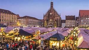 Erfurt Nach Nürnberg : weihnachtsmarkt n rnberg 2018 termine ffnungszeiten infos ~ Markanthonyermac.com Haus und Dekorationen