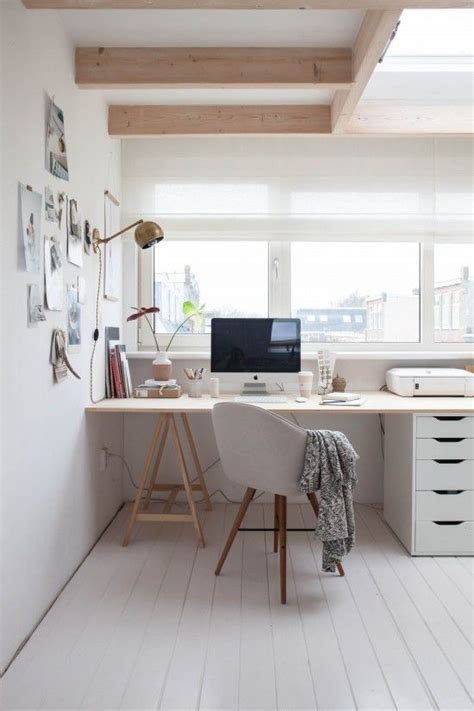 les 25 meilleures id 233 es concernant bureaux sur id 233 es de bureau bureau et diy bureau