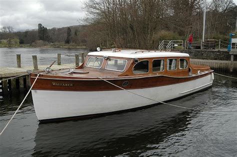 Boat Sales Windsor Uk by Classic River Boats For Sale Antique Boats Vintage