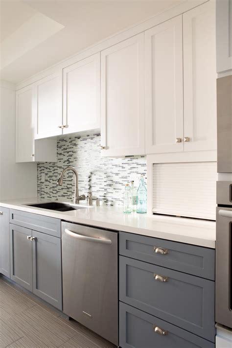 kitchen backsplash ideas white cabinets brown countertop subway tile living traditional medium