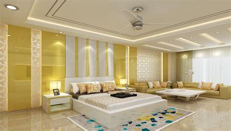How To Select An Interior Designer  Brokeasshomecom