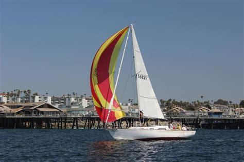 Boats For Sale Redondo Beach by Islander Sloop Boats For Sale In Redondo Beach California