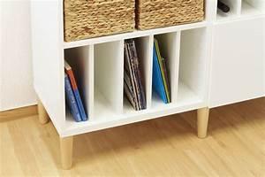 Ikea Kallax Zubehör : besta regal ikea m bel ikea zubeh r new swedish design ~ Markanthonyermac.com Haus und Dekorationen