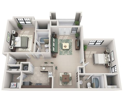 one bedroom apartments in orlando wentworth properties 1
