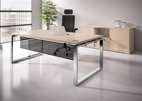 bureau direction prestige pied ruban et table de conf 233 rence mobilier de bureau bordeaux 33