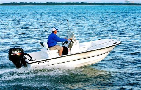 Center Console Boats Top Rated by 10 Top Center Console Fishing Boats Under 20 000