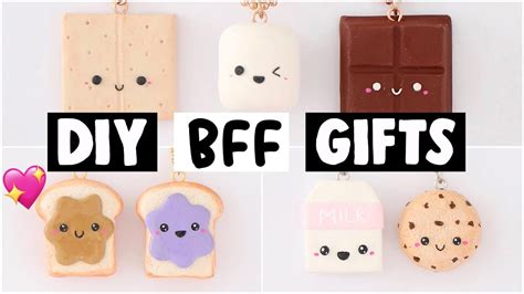 Nim C Home Decor : Making 7 Amazing Bff Diys