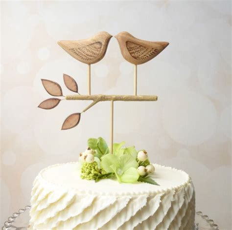 bird cake toppers 25 best ideas about bird cake toppers on