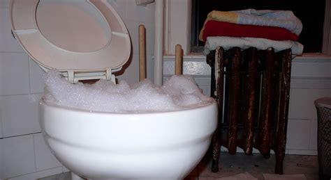 prix d 233 bouchage wc et canalisation