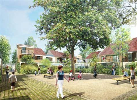 le parc de maison blanche constructions d 233 veloppements urbains
