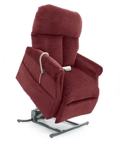 finally pride d30 lift chair low price 1 690 00 pride lift chairs 187 lift chairs mobility