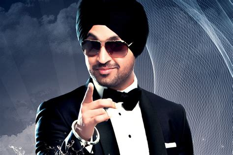 7 Things That Make Diljit Dosanjh Our Current Favourite