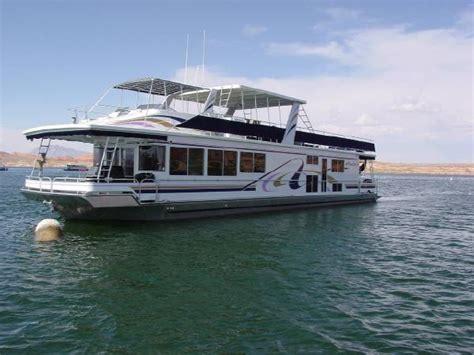 Craigslist Utah Used Boats used boats for sale in utah boats
