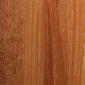 teak flooring unfinished beautiful teak flooring teak wood flooring