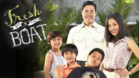 Fresh Off The Boat Season 1 Fmovies by Watch Fresh Off The Boat Season 1 Online For Free On 123movies
