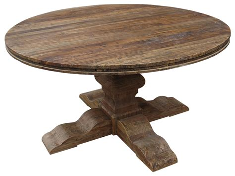 Elm 60″ Round Dining Table  Laurie's Home Furnishings. Bed Desk Dresser Combo. File Cabinets 3 Drawer. Chess Board Table. Small Storage Cabinet With Drawers. Best Desk Gadgets. Laptop Desk Stand. Dining Table Base Only. Apothecary Coffee Table