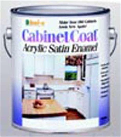 inslx cc456099 01 cabinet coat tint base size 1 gallon