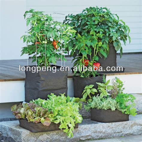 feutre vigoroot pots et jardini 232 res grandir sacs 192 planter des tomates poivrons herbes et