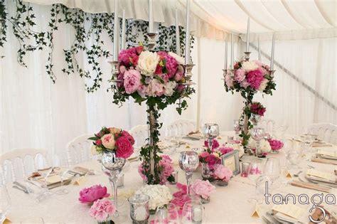 decoration fleurs chandelier mariage recherche d 233 coration mariage