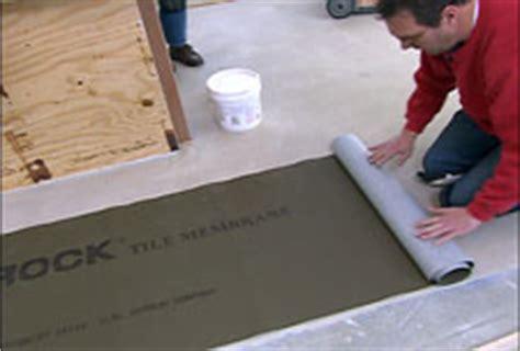 handy grant tiling
