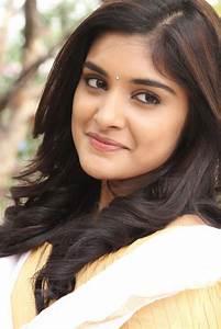 Kerala Heroine Full, Check Out Kerala Heroine Full : cnTRAVEL