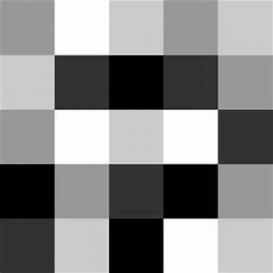 Schwarz Weiß Kontrast : der hell dunkel kontrast die farben schwarz und wei sind das st rkste ausdrucksmittel f r hell ~ Markanthonyermac.com Haus und Dekorationen