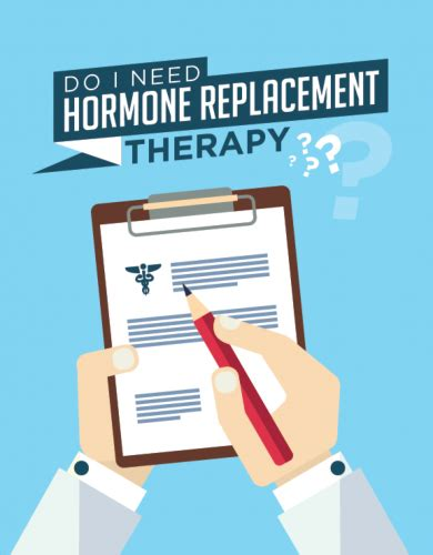 Hormone Replacement Therapy  Human Growth Hormone. Cardiovascular Disease Signs. Robot Signs Of Stroke. White Signs Of Stroke. Bottled Water Signs. Public Safety Signs. Builder Signs. Centaur Signs. Workplace Signs Of Stroke