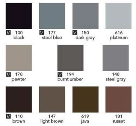roppe 174 vinyl wall base toe or toeless in a variety of colors lawson brothers floor company